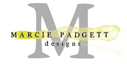 Marcie Padgett Designs